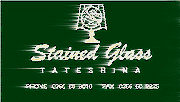 logo: StainedGlass. link to index.html